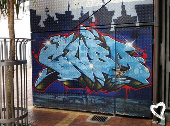 Wellington by Amanda Sears74.jpg