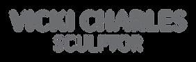 VC Logo Web No Background-05.png