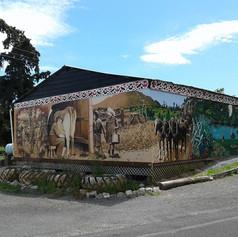 Tasman by Amanda Sears47.jpg