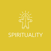 TIG Website Images_Spirituality.png