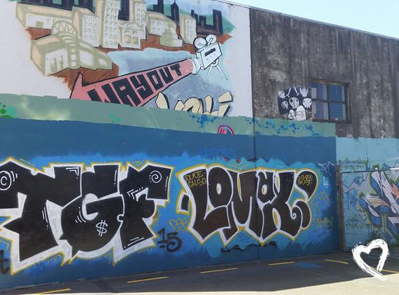 Wellington by Amanda Sears48.jpg
