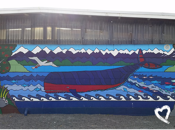 Other NZ Street Art by Amanda Sears27.jp
