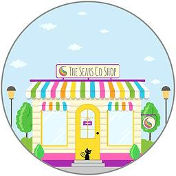 Sears Co Shop Image
