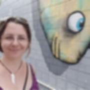 NZ Street Art + Guests