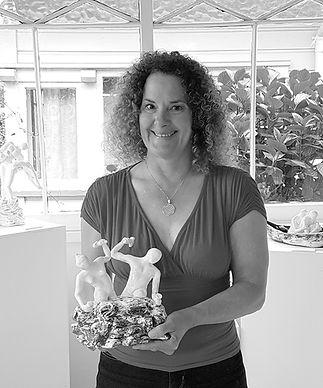 Vicki Charles Profile Picture.jpg