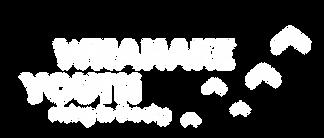 Whanake Youth Logo_Web-06.png