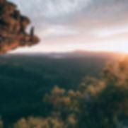5 Ways to Start Being More Mindful