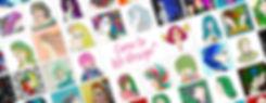 Sears Co Website 2020 Banner Art.jpg