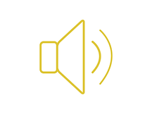 TIG Website Images_Icons Audio.png