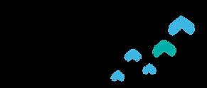 Whanake Youth Logo_Web-05.png