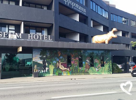 Wellington by Amanda Sears56.jpg