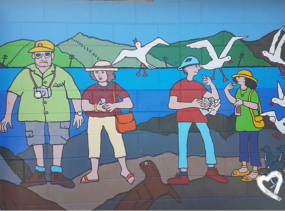 Other NZ Street Art by Amanda Sears29.jp