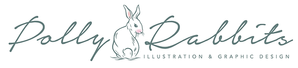 POLLY RABBITS Logo-01.png
