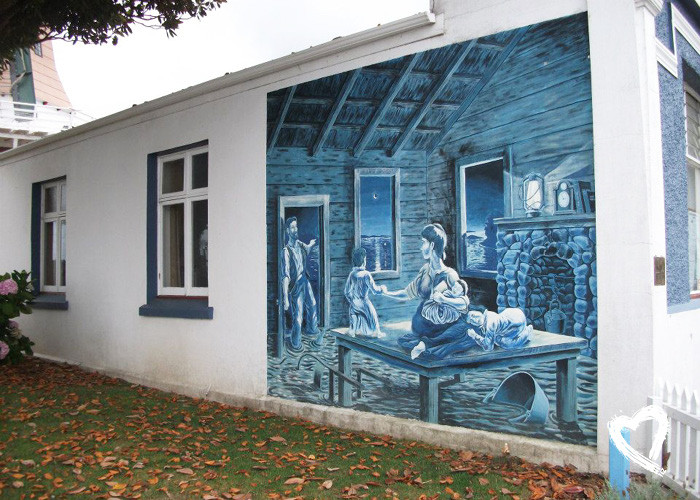 Other NZ Street Art by Amanda Sears7.jpg