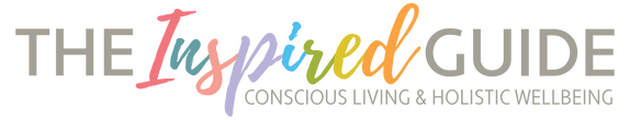 TIG Landscape Logo with Tagline.png