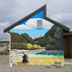 Tasman by Amanda Sears10.jpg