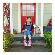 A Sears Instagram Photos_1st Lot201914.j