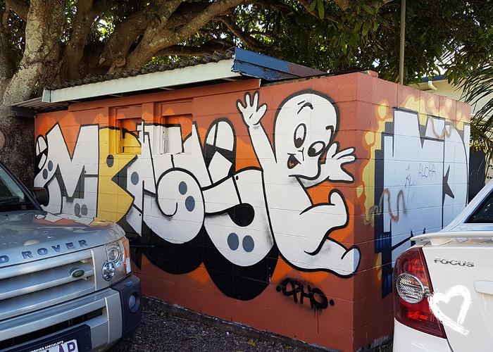 Australia by Amanda Sears28.jpg