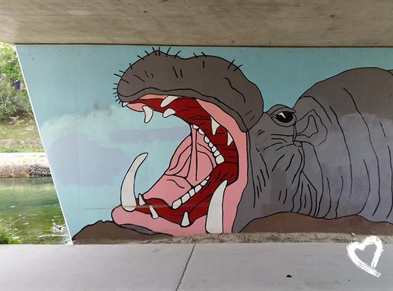Other NZ Street Art by Amanda Sears12.jp
