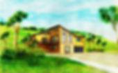 Glenbrae Concept Design Artwork.jpg