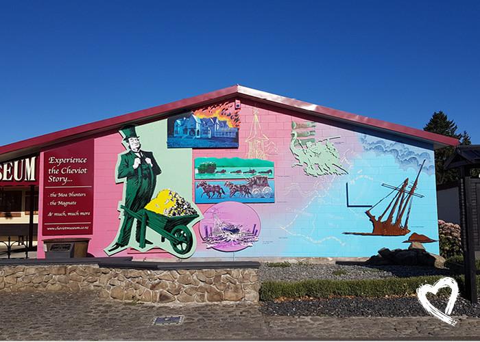 Other NZ Street Art by Amanda Sears21.jp