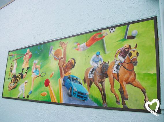 Other NZ Street Art by Amanda Sears2.jpg
