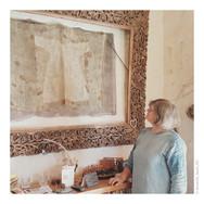 A Sears Instagram Photos_1st Lot201917.j