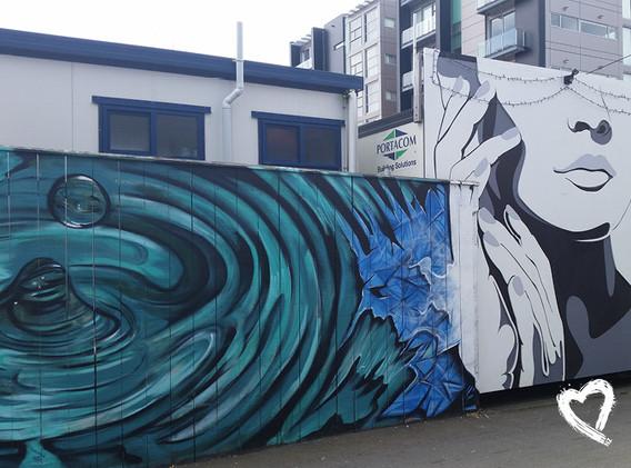 Wellington by Amanda Sears66.jpg