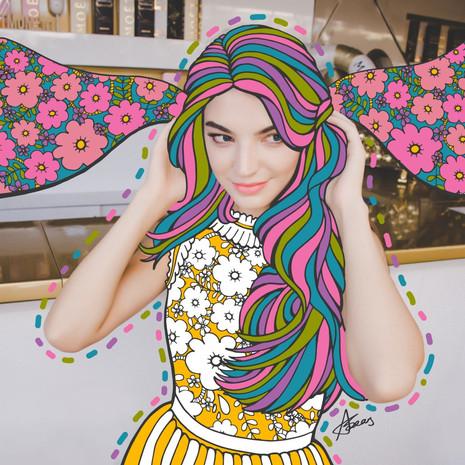Fairytale Spring Princess (Large).jpg