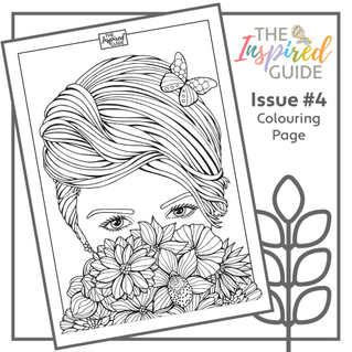 TIG Colouring Pages Social and Web6 (Sma