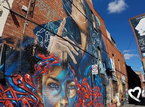 Australia by Amanda Sears16.jpg