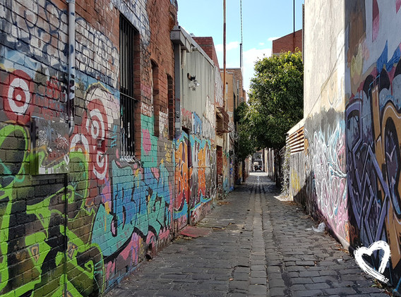 Australia by Amanda Sears25.jpg