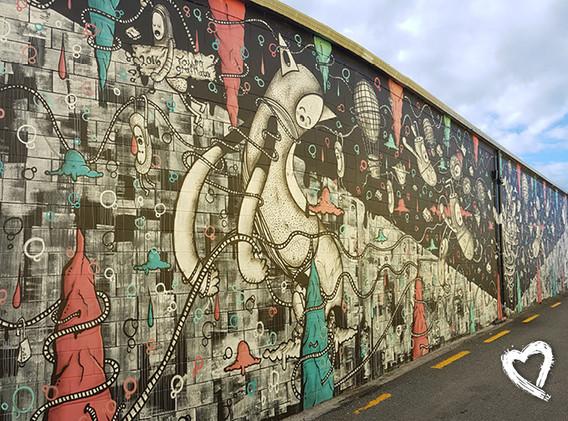 Taupo by Amanda Sears28.jpg