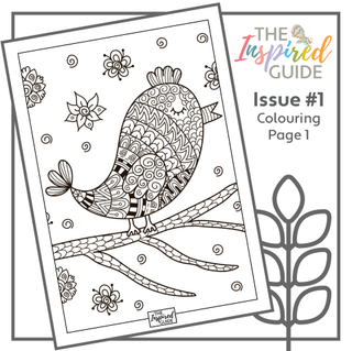 TIG Colouring Pages Social and Web (Smal