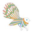 The Inspired Guide Fantail
