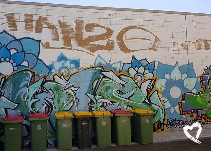 Australia by Amanda Sears32.jpg