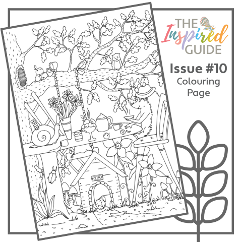 TIG10 Colouring Pages (Small).png