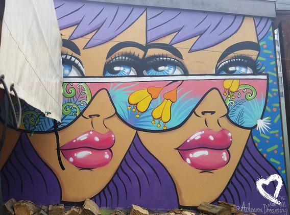 Wellington by Amanda Sears64.jpg