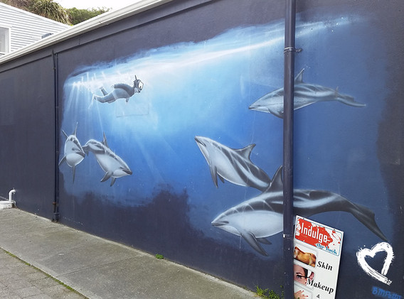 Other NZ Street Art by Amanda Sears24.jp
