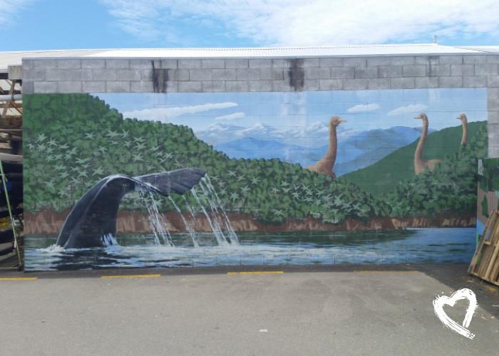 Other NZ Street Art by Amanda Sears13.jp