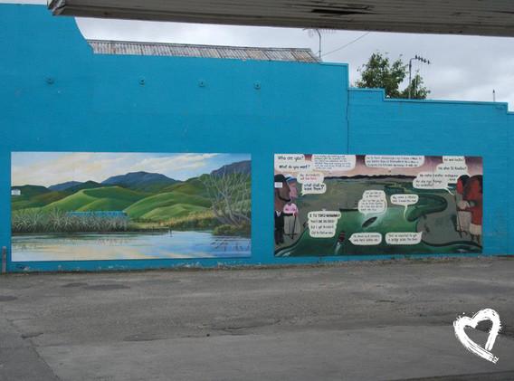 Other NZ Street Art by Amanda Sears4.jpg
