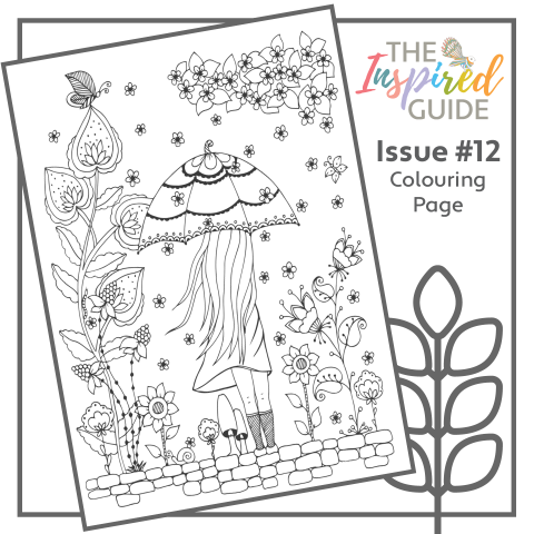 TIG12 Colouring Pages (Small).png