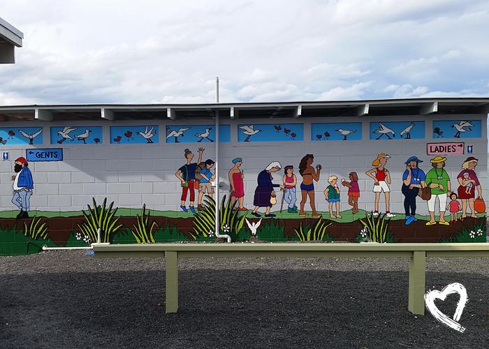 Other NZ Street Art by Amanda Sears26.jp