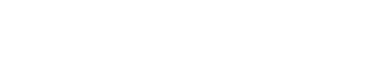 Wooden Spoon Logo Text.png