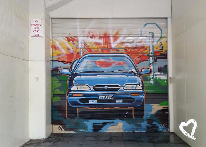 Wellington by Amanda Sears70.jpg