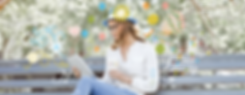 Sears Co Website 2020 Banner The Inspire
