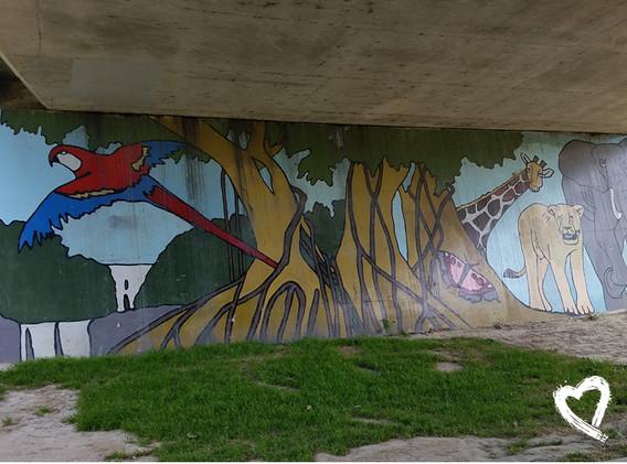 Other NZ Street Art by Amanda Sears11.jp