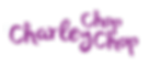 Charley Chop Chop Basic Logo