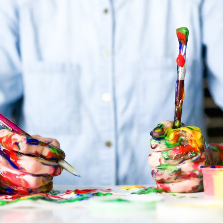 Marketing Your Creativity Successfully