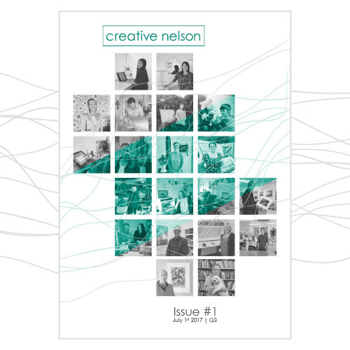 Creative Nelson Cover Images (Small).jpg